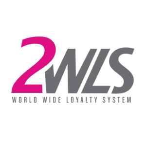 logo-cercle-2WLS