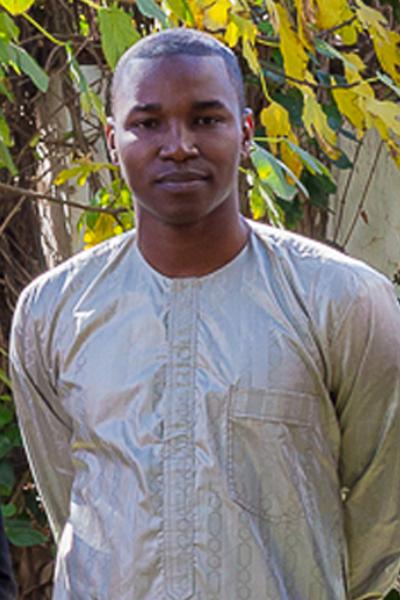Aboubacar-Adamou-Souleyman